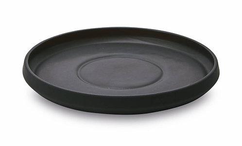 Schaal Opaco Black
