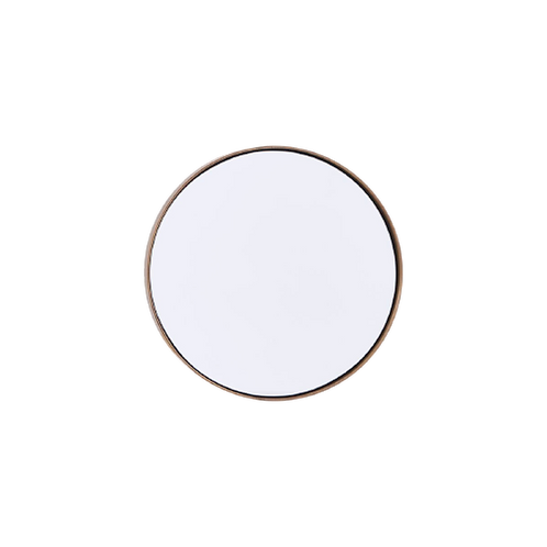 Spiegel Sepp Small