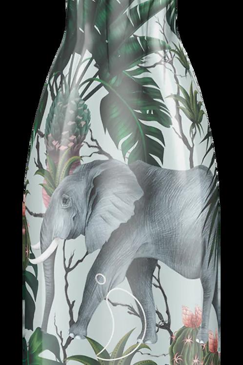 Drinkfles Elephant Tropical 260 ml