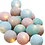 Thumbnail: Verlichting Bolette Pastel