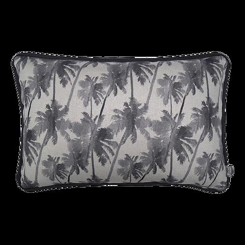 Palm Spring Grijs