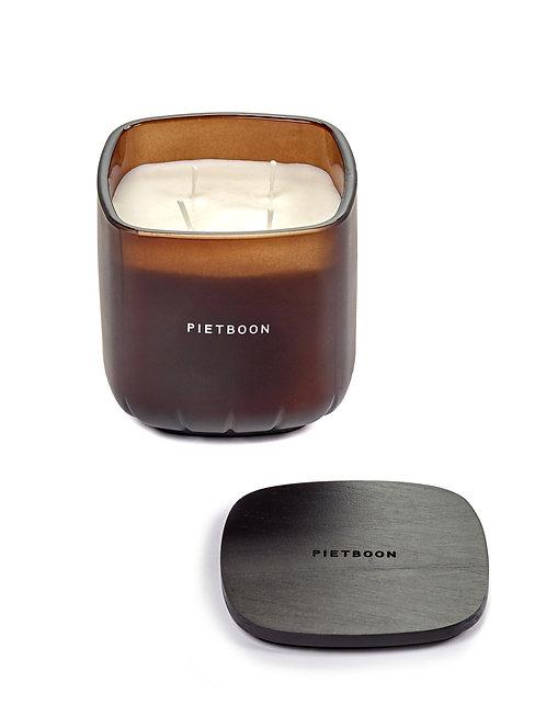Fragrance Candle Medium