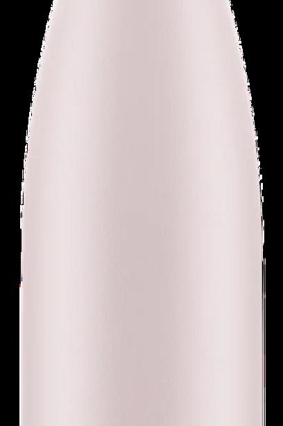 Drinkfles Pink Blush 500 ml