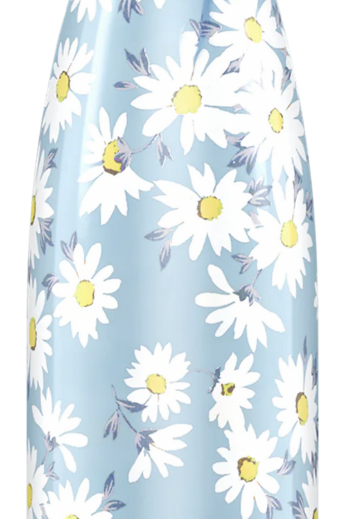 Drinkfles Daisy Floral 500 ml