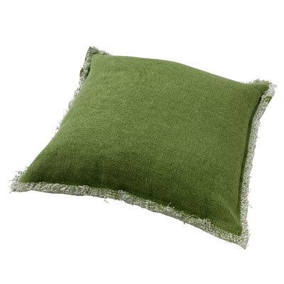 Kussen Burto Calliste Green