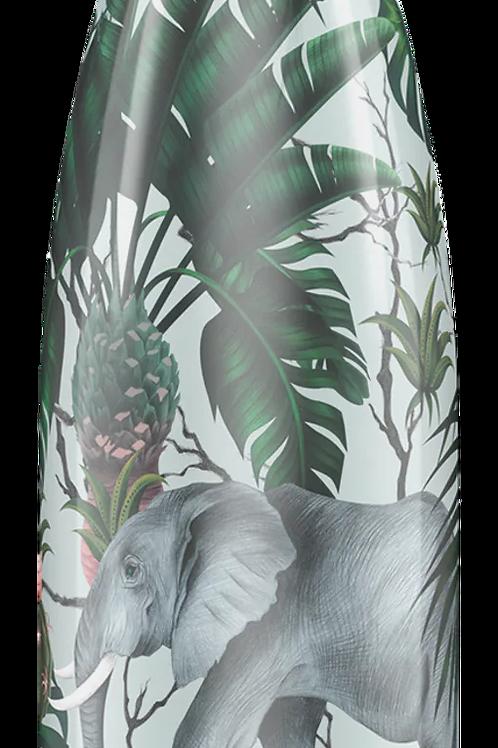 Drinkfles Elephant Tropical 500 ml