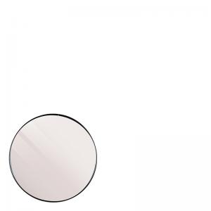 Spiegel Juma Round