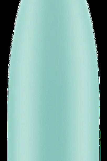 Drinkfles Green Pastel 500 ml