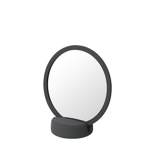 Spiegel Vanity Sono