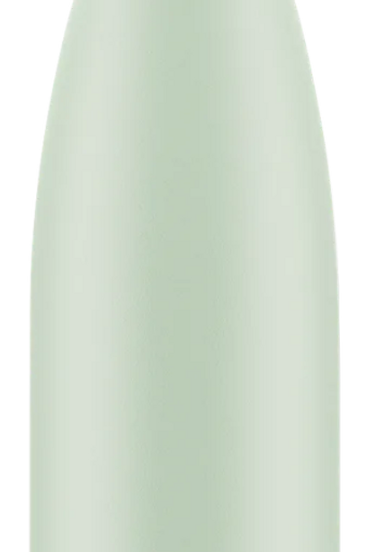 Drinkfles Green Blush