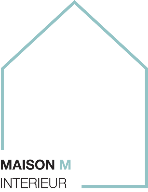 masoinm_l.png