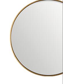 spiegel lifestyle