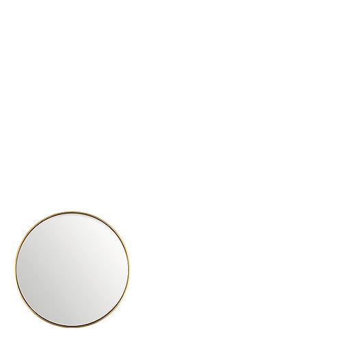 Spiegel Antique Gold