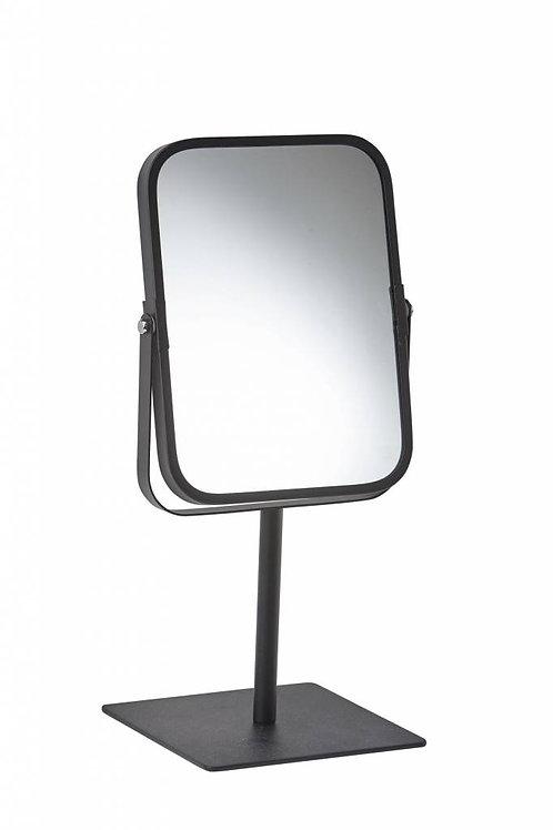 Cosmetica Spiegel