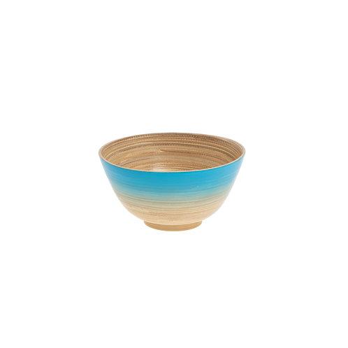 Bamboo Ibiza Bowl