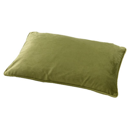 Finn Calliste Green