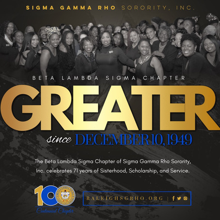 Happy Charter Day!