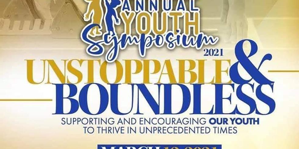 Annual Youth Symposium