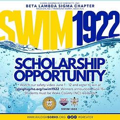 Swim1922 Flyer.jpeg