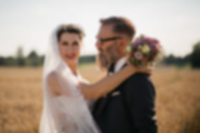 wedding photography couple photoshoot