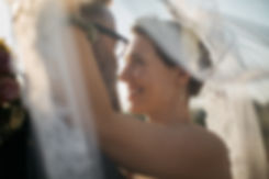 Hochzeitsfotografie Hochzeit Brautpaar