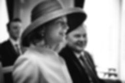 Trauung - Hochzeit im May im Weißen Haus in Markkleeberg in Leipzig