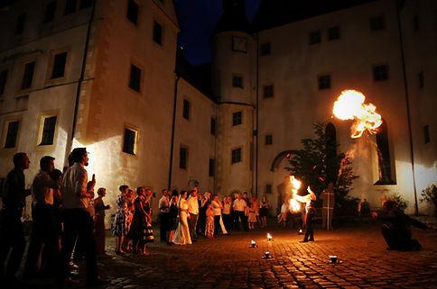 Hochzeit Schloss Colditz I Mandy Hellinger Fine Art Fotografie - Eventfotografie  Hochzeitsfeier, Hochzeitsfotografie