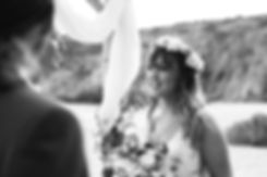 wedding_Hochzeit_Praia das Furnas_Portugal_Trauung_Strandhochzeit_Braut_Portrait