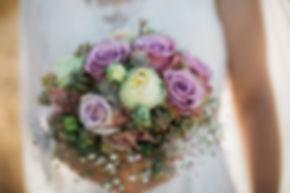 wedding photography bridal bouquet
