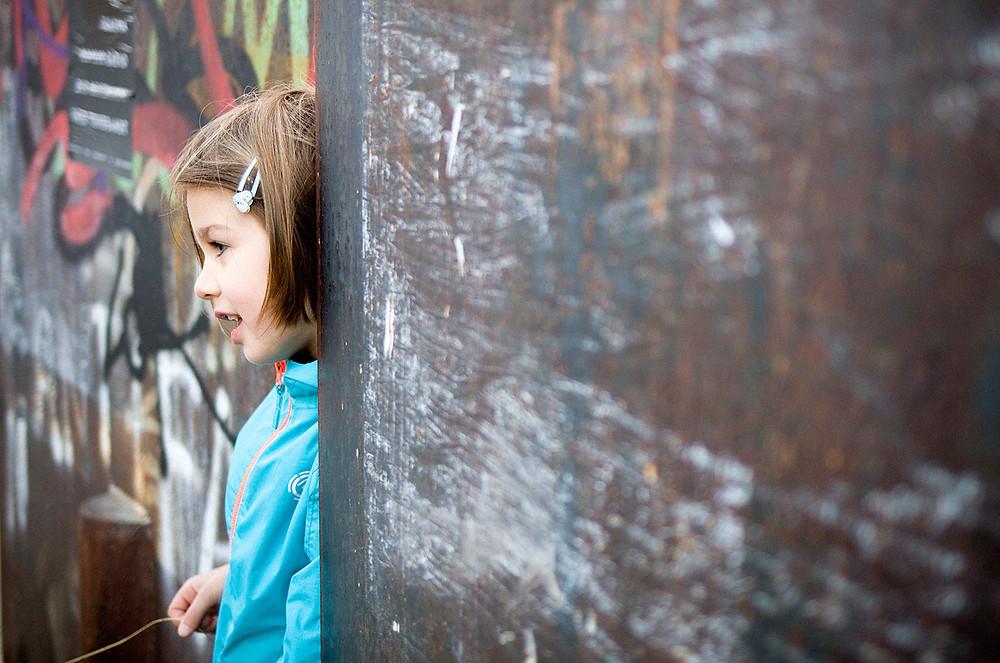 Kinderfotografie I Kinderportrait