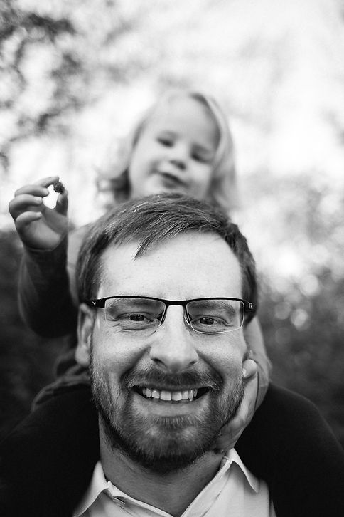 Kinderfotos, Kinderportraits, Familienfotos, Familienshooting am Auensee in Leipzig