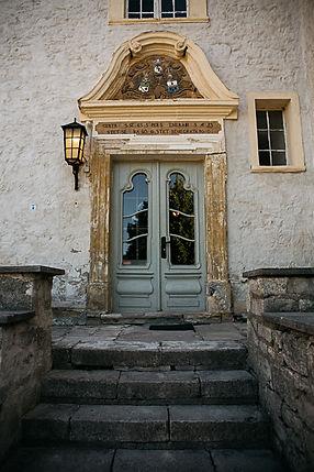 Hochzeitsreportage_Kloster Hedersleben_Q