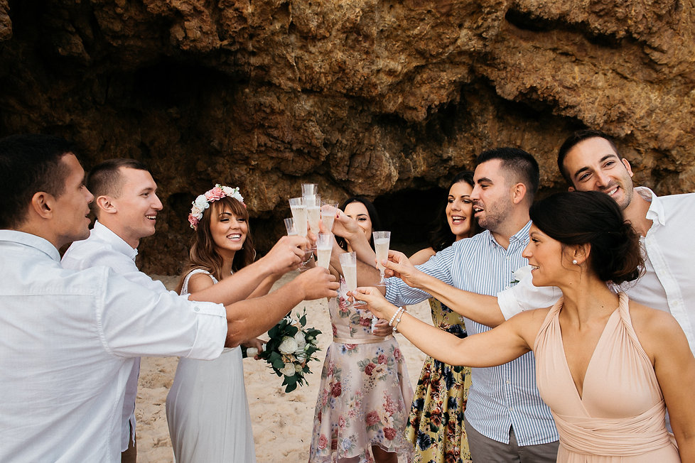 wedding_Hochzeit_Praia das Furnas_Portug