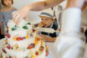"""Hochzeitsfotografie Hochzeit Denkmal - und Kulturgästehaus """"Zum Pfarrlehen"""" DIY Hochzeitsfeier Hochzeitstorte"""