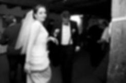 DIY Hochzeit auf Gut Wendgräben, Hochzeitsfotografie, Eventfotografie, Hochzeitsfeier
