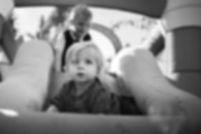 """Hochzeitsfotografie Hochzeit Denkmal - und Kulturgästehaus """"Zum Pfarrlehen"""" DIY Kinderfotografie Hochzeitsfeier"""