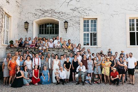-ochzeitsreportage_Kloster Hedersleben_Q