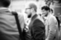 DIY Hochzeit auf Gut Wendgräben, Gratulationen, Hochzeitsfotografie, Eventfotografie