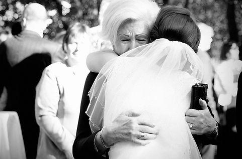 DIY Hochzeit auf Gut Wendgräben, Gratulationen, Hochzeitsfotografie