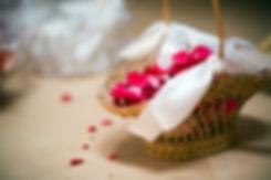 DIY Hochzeit auf Gut Wendgräben - Bräutigam - Vorbereitungen - Getting Ready, Blumen, Hochzeitsfotografie