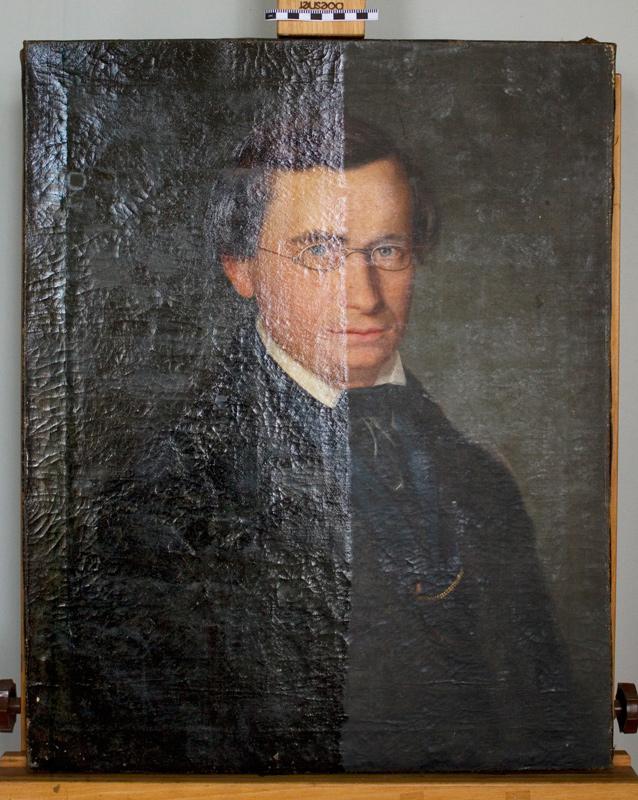 Hans Conon von der elentz-Herr-von_2