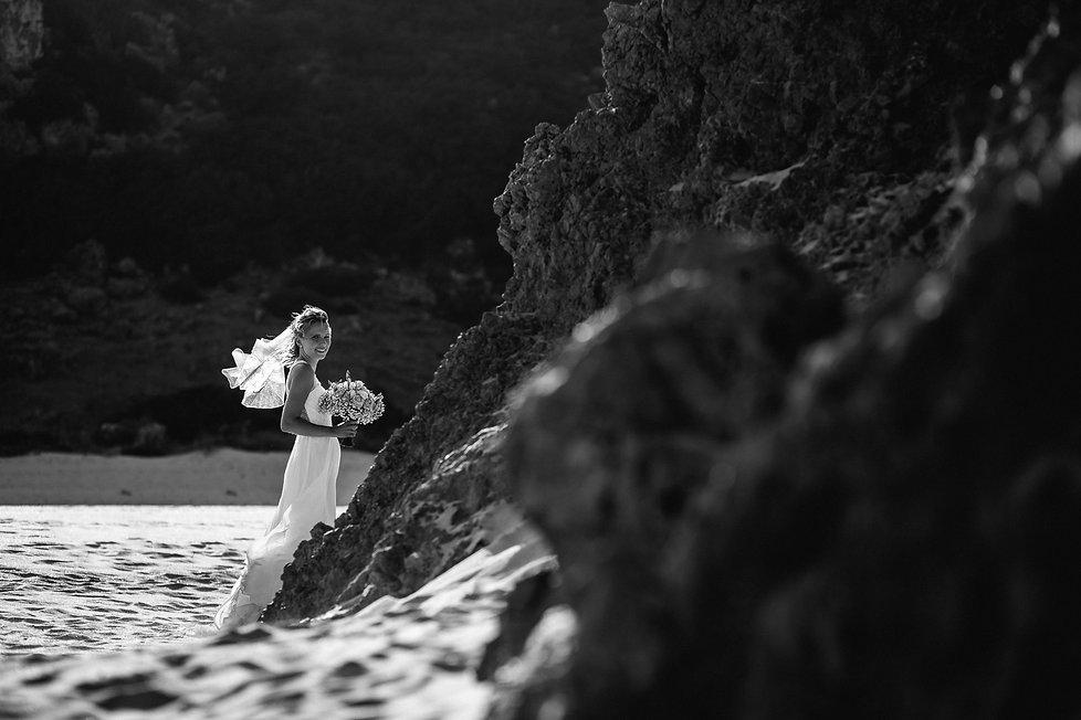 wedding_Algarv_Praia das Furnas_Portugal