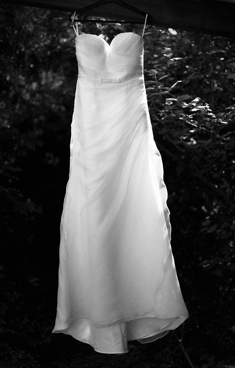 Hochzeit Schloss Colditz I Mandy Hellinger Fine Art Fotografie - getting ready / Hochzeitsvorbereitungen / Brautkleid