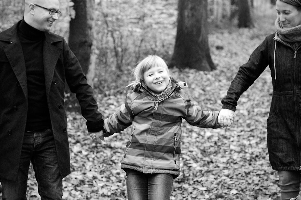 Familienfotografie Dresden