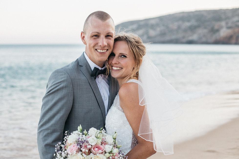 Hochzeit_wedding_Praia das Furnas_Algarv
