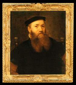 Neufchatel, 1552