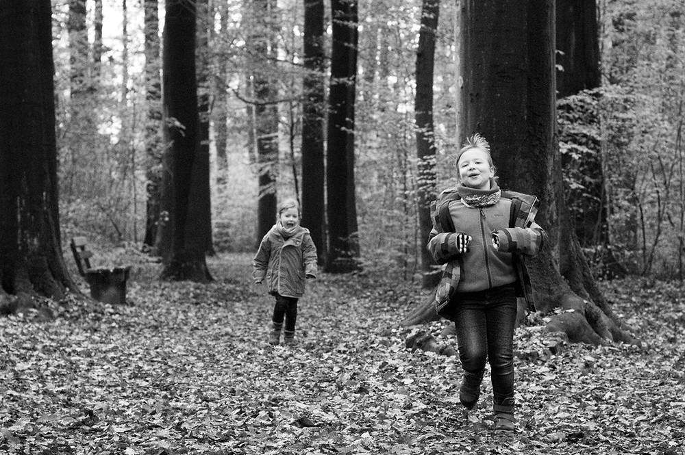 Kinderfotografie Dresden I Kinderportrait