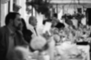 """Hochzeitsfotografie Hochzeit Denkmal - und Kulturgästehaus """"Zum Pfarrlehen"""" DIY Hochzeitsfeier"""
