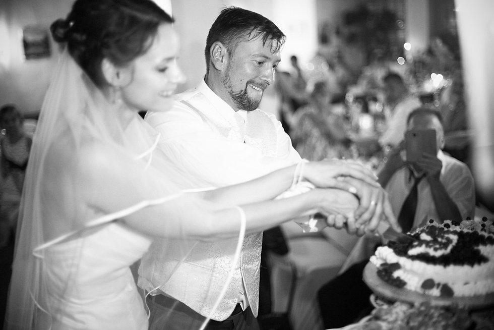 Hochzeit Schloss Colditz I Mandy Hellinger Fine Art Fotografie - Eventfotografie  Hochzeitsfeier - Hochzeitstorte - Hochzeitsfotografie