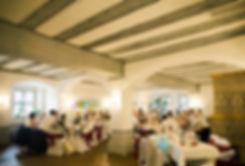 Hochzeit Schloss Colditz I Mandy Hellinger Fine Art Fotografie - Eventfotografie  Hochzeitsfeier - Hochzeitsfotografie